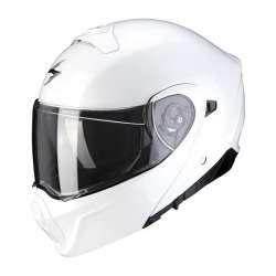 SCORPION EXO-930 Blanc
