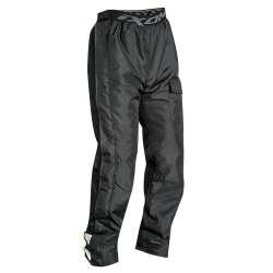 IXON SENTINEL Pantalons...