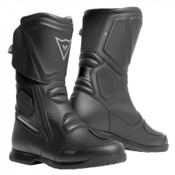 DAINESE D-WP Stiefel...