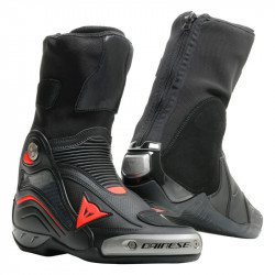 DAINESE Stiefel AXIAL D1...