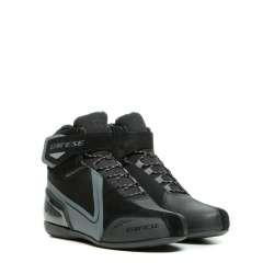 DAINESE Damen Schuhe...