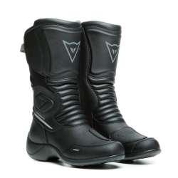 DAINESE Damen D-WP Schuhe...