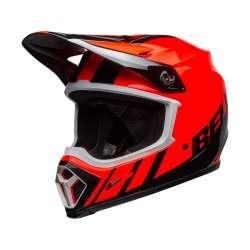 Helm BELL MX-9 Mips Dash...