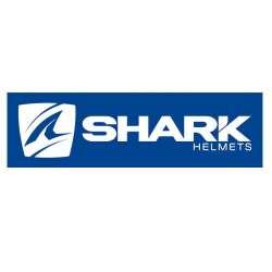 SHARK WANGENPOLSTER Race-R...