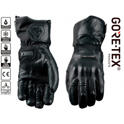 Gants Five WFX Skin GTX Black