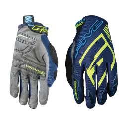 Five Handschuhe MXF...