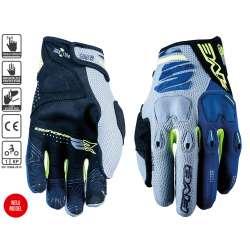 Five Handschuhe E2...