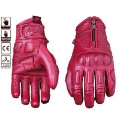 Five Handschuhe Kansas...