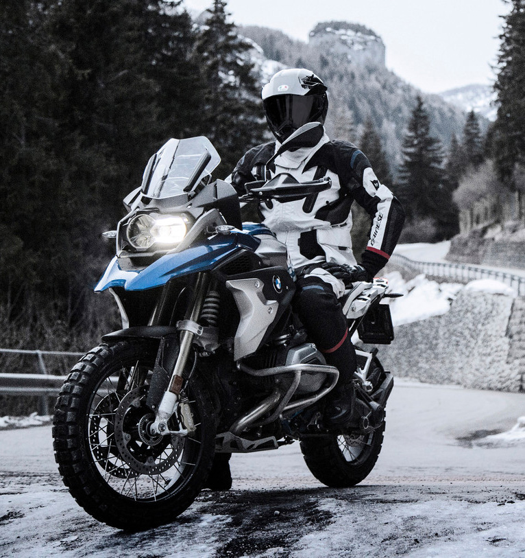 dainese-touring