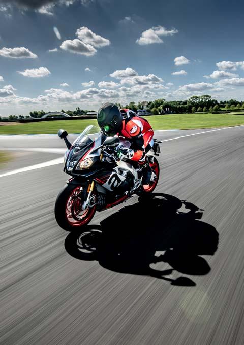 ixon-racing