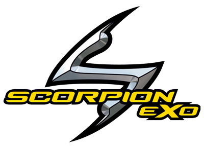 Marke-Scorpion